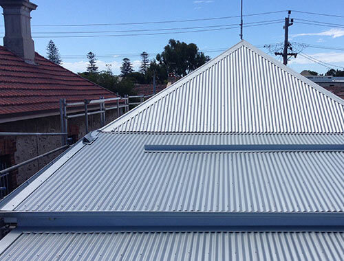 Freemantle Asbestos Removal